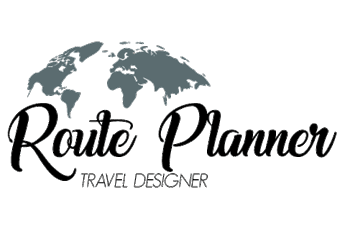 Vai al sito di Routeplanner Travel