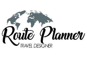buono sconto Routeplanner Travel