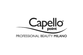 Capello Point codice sconto