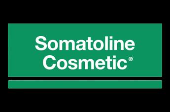 Vai al sito di Somatoline