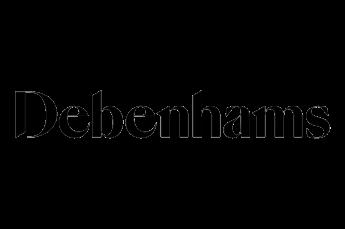 Vai al sito di Debenhams