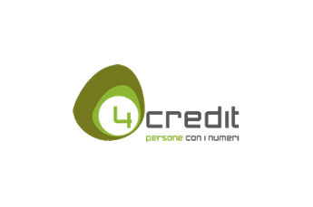 buono sconto 4 Credit