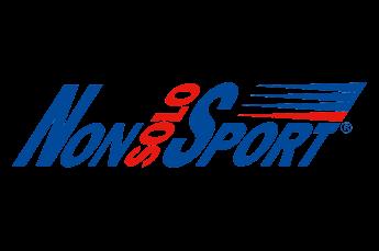 Non Solo Sport codice sconto