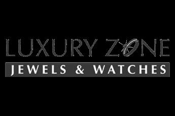 Luxury Zone codice sconto