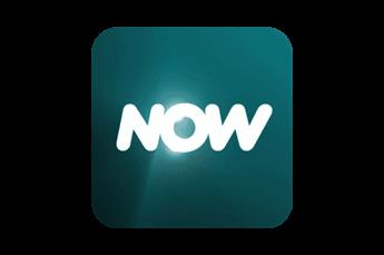 Now Tv codice promo