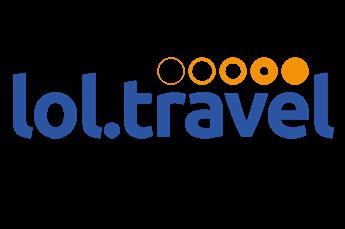Lol Travel codice sconto