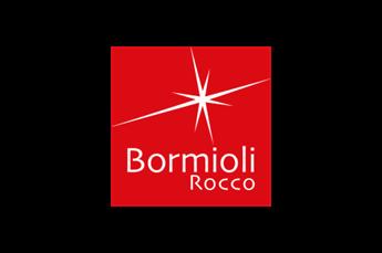 buono sconto Bormioli Rocco