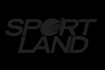 Sportland codice sconto