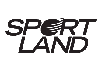 buono sconto Sportland
