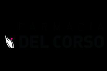 Farmacia Del Corso coupon