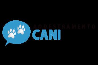 buono sconto Addestramento Cani Blog