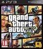 Il videogioco Grand Theft Auto V per la tua PlayStation 3 ora è scontato del 27% su Amazon