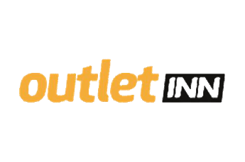Vai al sito di Outletinn