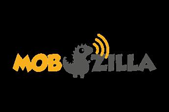 Vai al sito di Mobzilla