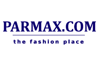 Parmax Codice sconto