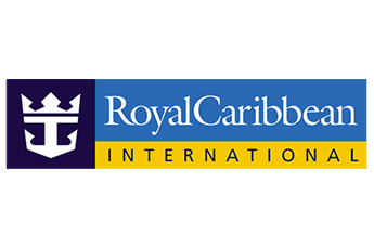 Vai al sito di Royal Caribbean