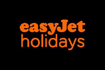 Vai al sito di Easyjet