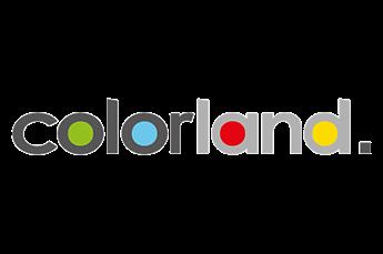 Colorland codice sconto