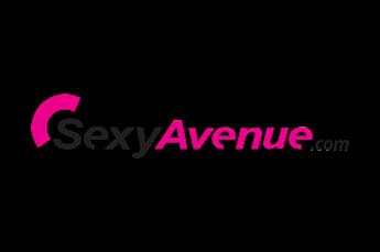 buono sconto Sexyavenue