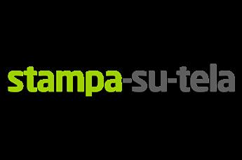 Coupon Stampa-Su-Tela