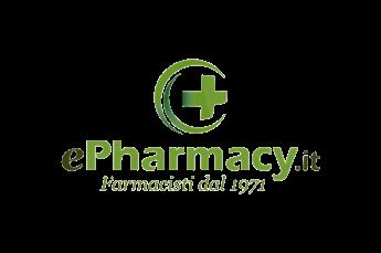 Epharmacy codice sconto