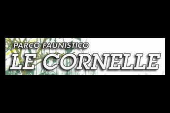 buono sconto Le Cornelle