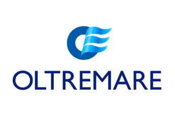 Oltremare coupon