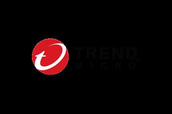 Codice Promozionale Trend Micro