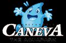 coupon Caneva Aquapark