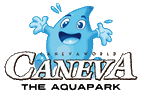 coupon Caneva Aquapark