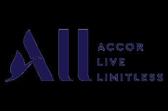 Vai al sito di Accor Live Limitless All