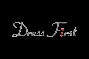 buono sconto Dress First
