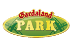 codice sconto Gardaland