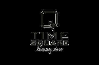 Time Square Store codice sconto