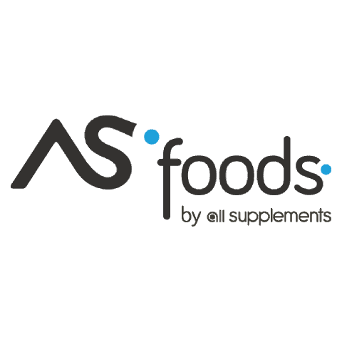 10 Codice Sconto All Supplements Coupon Aprile 2021