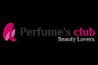 Perfume's Club buono sconto