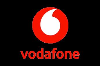Vodafone codice sconto