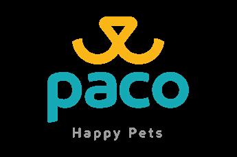 Paco Pet Shop codice sconto