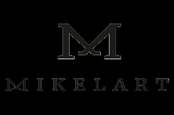 Vai al sito di Mikelart