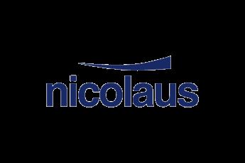 Vai al sito di Nicolaus