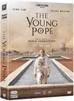 7% di sconto sul cofanetto The Young Pope su IBS