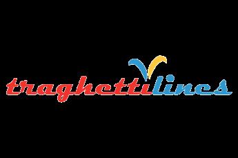 buono sconto Traghettilines