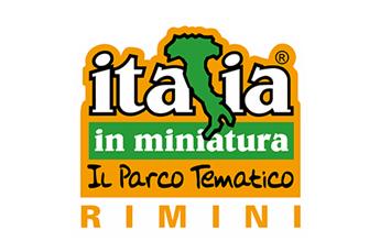 Vai al sito di Italia In Miniatura