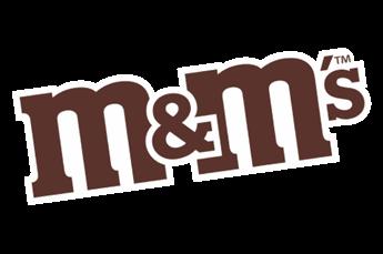 M&M's codice sconto