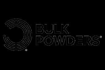 Vai al sito di Bulk Powders