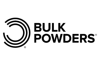 Bulk Powders codice sconto