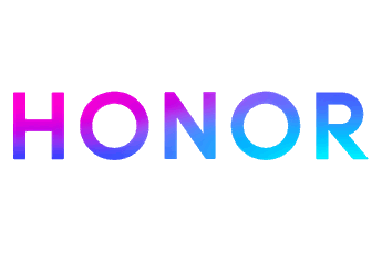 Honor coupon