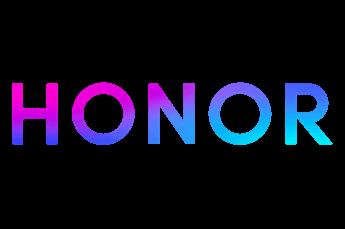 Honor codice sconto