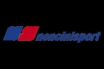 Vai al sito di Nencini Sport