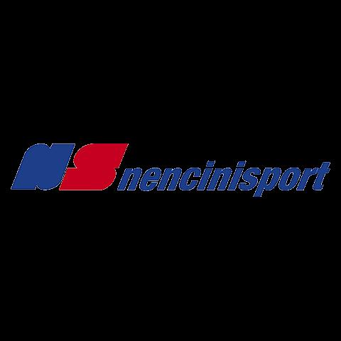 10€ Codice Sconto Nencini Sport & Coupon, Maggio 2020